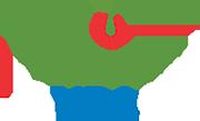 Incubadora de Emprendimientos Agropecuarios